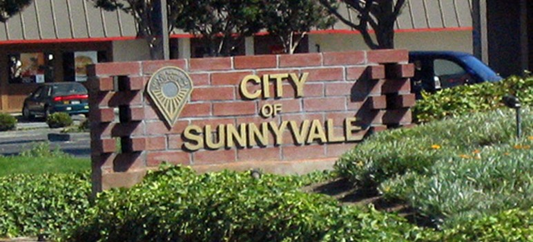 Sunnyvale Ca Braces As City Employees Prepare To Go On