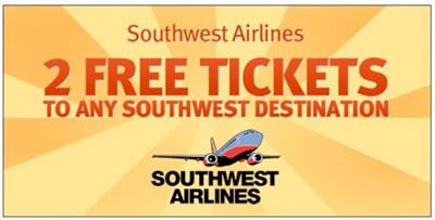 Southwest Airlines Flights - Fare comparison, deals & schedule20, Global Destin · , Routes Analized· 1,+ airlines compared· Best Flight DealsTypes: Direct Flights, Last Minute Flights, International Flights.