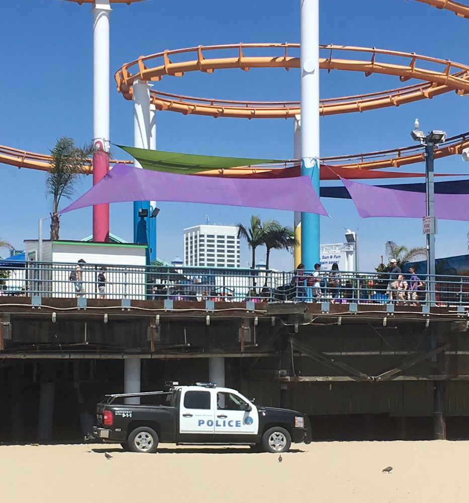 Browse the 20 Job Openings in Santa Monica, CA and find out what best fits your career goals.